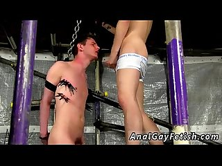 Free sex gay movieture asian sleeping porn boy Punishing The Sexy New
