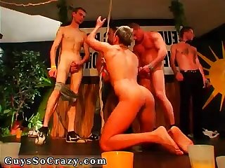 Free full frontal gay porn stars and twink and old man sex tube Fuck