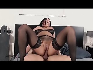 Busy wife fuck his husband's brother