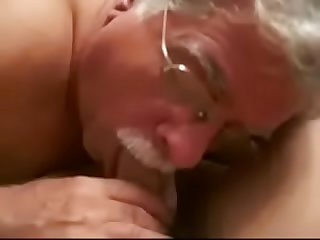south indian uncle sucking my dick