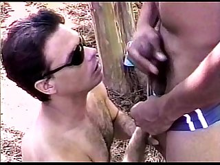 Iron Horse - Brazil Nuts 07 - scene 4 - extract 3