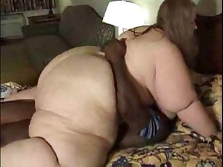 SSBBW Brie Brown bbw riders 004
