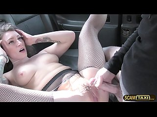 Hot Ava appreciates hardcore doggystyle and gains a sweet jizz