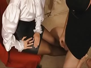 Cum4mommy compilation