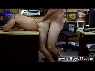 Straight boy scandals videos clips tgp gay full length I got kind of