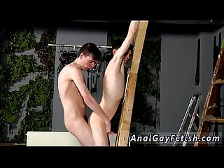 Gay porn tube gallery and emo gay porn anime When straight guy Matt