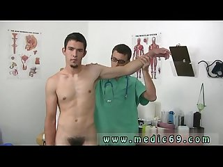 Men sex slave I continued the exam as his jizz-shotgun was pulsing
