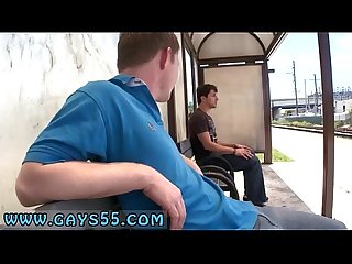 movie gay sex sleeping first time The isolated spot just so happens