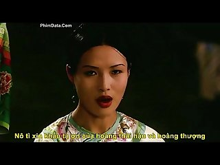 Phim Sex, Th?nh Cung 13 Tri??u (18 ), Sex And The Emperor 1994, Full..