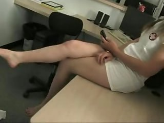 Female Foot Worship - Azumi and Mistress Claire