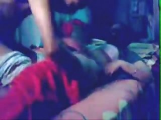 Indian Hot Typical Bangali Babe N Lungwal Guy Masti Homemadeq MMS - Wowmoyback