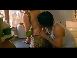 indian hot sex movie clip full movies-https://bit.ly/2uW6mpX