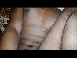 Tamil gays threesome