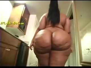 THE BUTTXXX big Sexy Ass