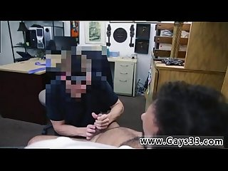 Old gay sucking straight webcam Fuck Me In the Ass For Cash!