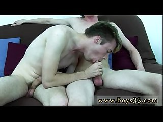 Hairy man fucking gay hindi sex stories and cum on face gay porn With