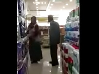 flashporn.in - pervert pakistani muslim old in uk shopping mall