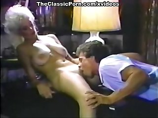 classic celebrity sex movies