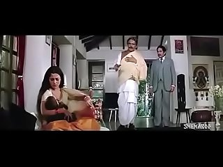 Bollywood Sex Suaghraat Desi Masala Movie Scene