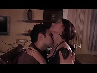 Sex With Indian Bhabhi(0)