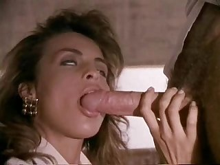 Night Trips - 1989 - Caballero - Sc7 (Tori Welles & Randy Spears)
