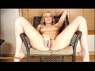 Amateur Teen Kate England Spreads Her Big Meaty Pussy Wide Open
