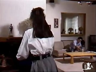 Kida Irodori-sui from ero-video.net - worldadult xvideos FC2 TUBE8