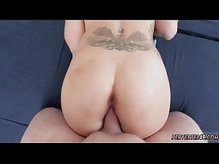 Mom care Ryder Skye in Stepmother Sex Sessions