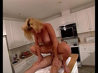 Brentwood Housewife Hookers - Adam8eve.tv