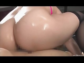 ASIATICAS COGIDAS-50 ORGASMOS 1 VIDEO:DESCARGA MEGA:..